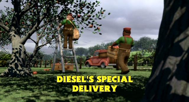 File:Diesel'sSpecialDeliverytitlecard.png