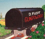 ERTLD.fusitPromo
