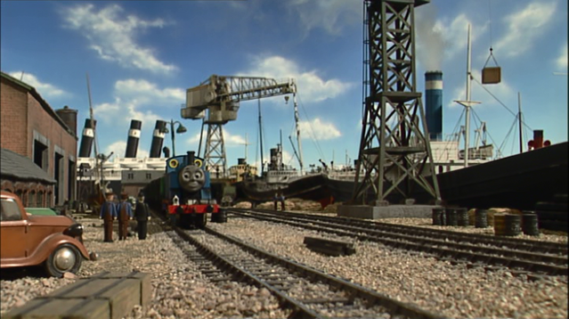 File:Thomas'NewTrucks78.png