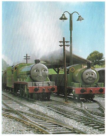 File:Thomas,PercyandtheDragon62.jpg