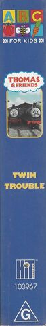 File:Twin Trouble VHS Spine 2.jpg