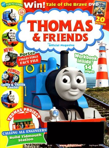 File:ThomasandFriendsUSmagazine59.jpg
