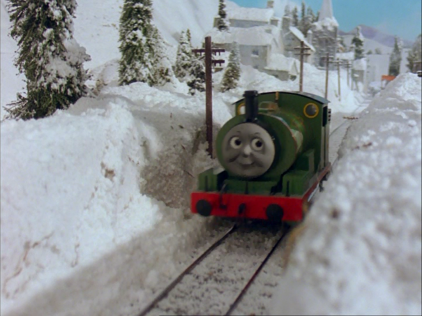 File:ThomasandPercy'sChristmasAdventure50.png