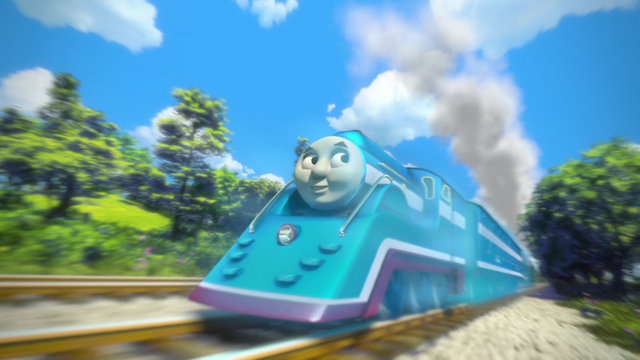 File:TheGreatRace176.png