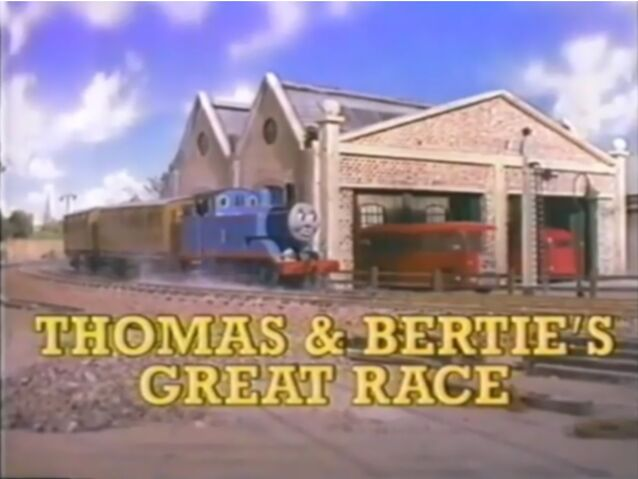 File:ThomasandBertie'sGreatRace1993USTitleCard2(Better).jpeg