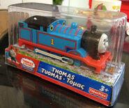 TrackMaster2012Thomasinbox