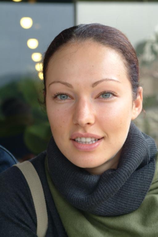 juliette marquis imdb