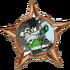 Badge-2036-0