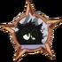 Badge-2455-0