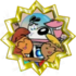 Badge-2055-6