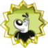 Badge-2034-6