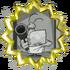 Badge-2089-7