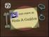 Mom-a-Geddon Title Card