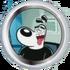 Badge-2658-5