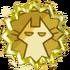 Badge-2035-7