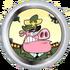 Badge-2156-3