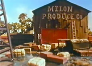 MelonProduceCoTUGS