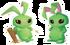 Prairie Bunny (Icon)