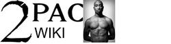 Tupac Shakur Wikia