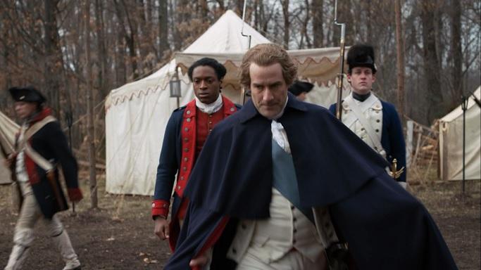 George_Washington_walks_past_Benjamin_Tallmadge.jpg