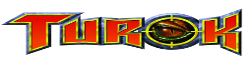 Turok Encyclopedia Wikia