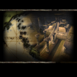 Turok Evolution Multiplayer Levels (6)