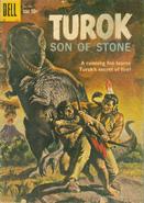 Turok Son of Stone - 16-20 (5)