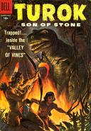 Turok Son of Stone 6-9 (6)