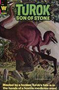 SonOfStone127