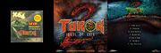 TUROK2 OST REMIX