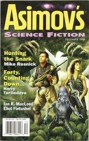 Asimovs Dec1999