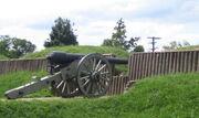 Fort Stevens-1-