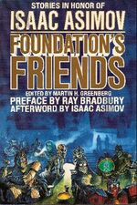 Foundations Friends