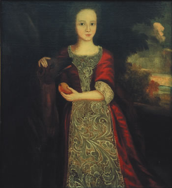 Judith Shakespeare | Turtledove | FANDOM powered by Wikia