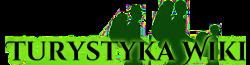 Turystyka Wiki