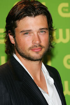 Excellent Tom welling cock pics were