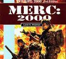 Merc:2000