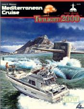 MediterraneanCruise