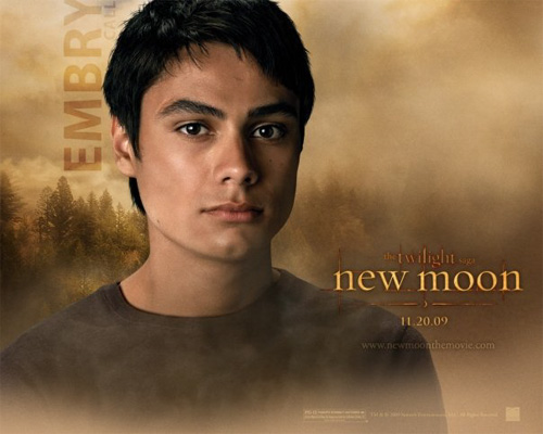File:New-moon-wallpaper-embry.jpg