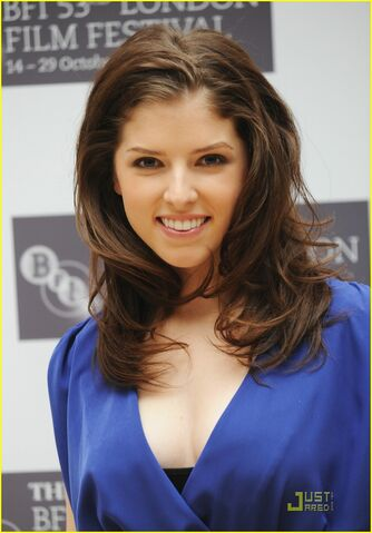 File:Anna-kendrick-london-film-festival.jpg
