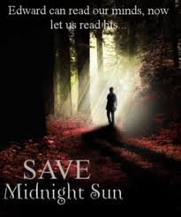 File:Save Midnight SUN!.jpg