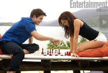 9-breaking-dawn-BD-2011-part one-bella and edward-chess-09