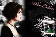 Alicecullen2672236