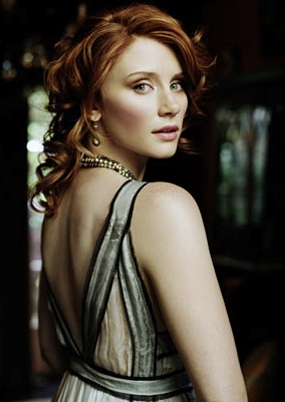 File:Bryce dallas howard to play victoria in upcoming twilight eclipse.jpg