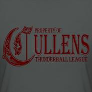 Cullens-thunderball-league-slim-fit-tee design