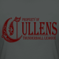 File:Cullens-thunderball-league-slim-fit-tee design.png