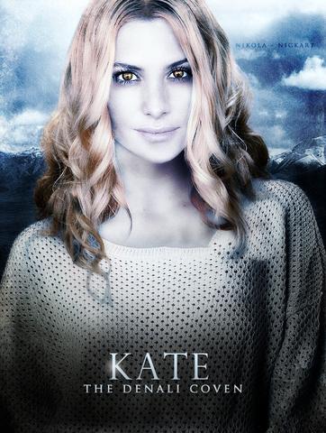 File:Kate fan art.png