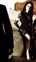 Kristen-Stewart-Elle-Magazine-June-2012-9