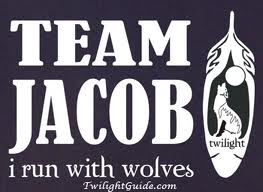 File:Teamjacob-000012636.jpg