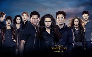 The Twilight Saga Breaking DawnPart2 freecomputerdesktopwallpaper 1920